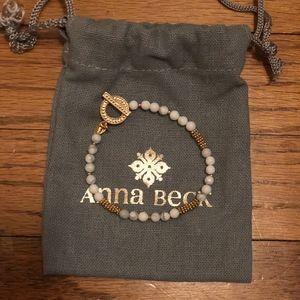 Anna Beck